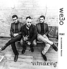 INTRODUCING WE3O.jpg