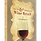 Thumbnail: The Art & Science of Wine Retail