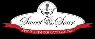 musica per eventi