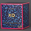 Thumbnail: XO Organic Loose Tea