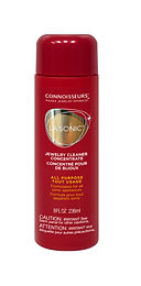 #1006 LaSonic Cleaning Concentrate 8 oz. 6 Pack