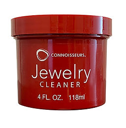 #1009 4oz Jewelry Cleaner - 24 pack