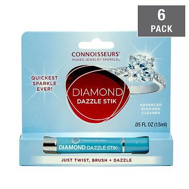 Diamond Dazzle Stik - 6 Pack