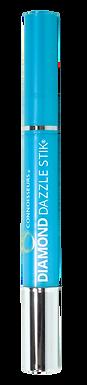 #1050 Diamond Dazzle Stik 36 Pack