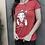 Thumbnail: T-shirt Zé Arnaldo