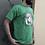 Thumbnail: T-shirt Urraca