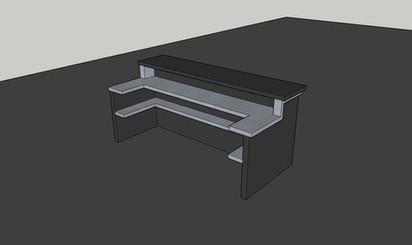 bar solid 2.jpg