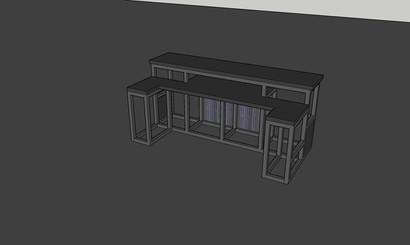 bar frame with glass 2.jpg