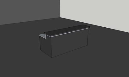 bar solid 1.jpg