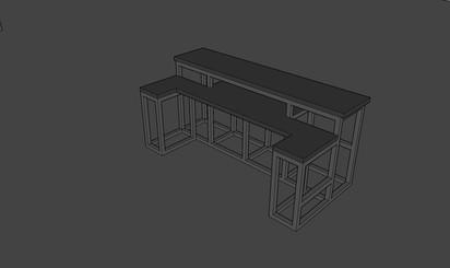 bar frame 2.jpg