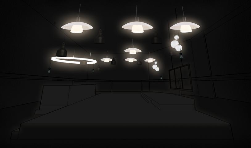 2025 light concept.png