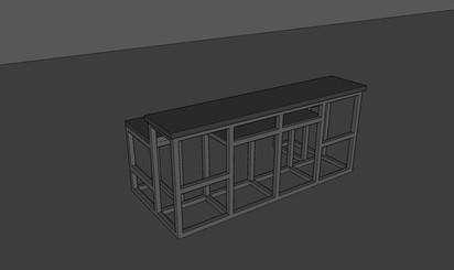 bar frame 1.jpg