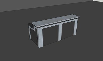 bar chrome 1.jpg