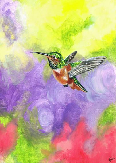 Hummingbird72dpi.jpg