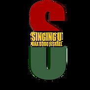logo-singingu.png