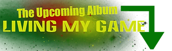 New-album-button.png