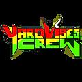 logo-yardvibescrew.png