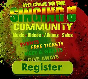 Community-button.png