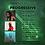 Progressive Album Cover_Back