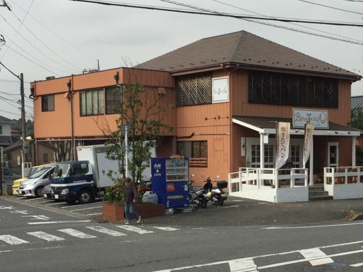 平成27年  横浜市戸塚区