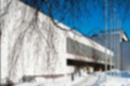 Meilahti_winter_2012-14_photo+Veikko+Som