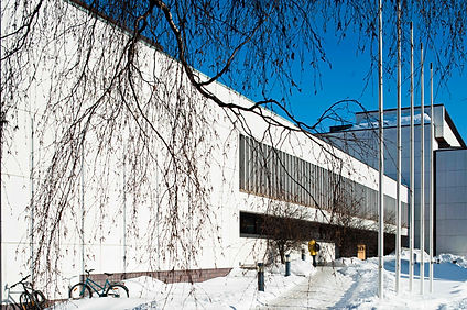 Meilahti_winter_2012-14_photo+Veikko+Som
