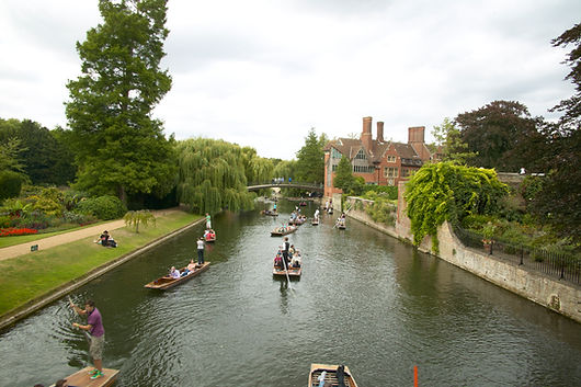 Link to Punting on the Cam_4906570479_o.