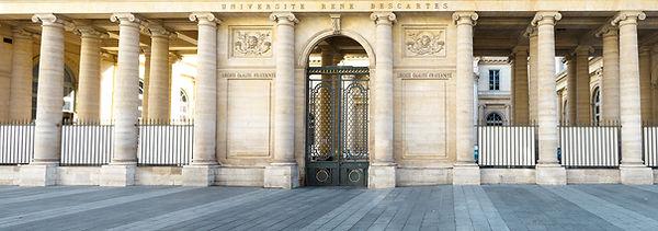 facade-pano-2.jpg