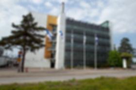 Biomedicum+3105-11_01_photo+Ari+Aalto.jp
