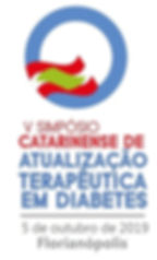 LOGO-Simposio_diabetes_vertical.jpg