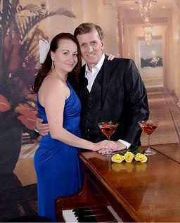 JOHN AND OLGA PHOTOE 2.jpg