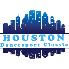 HDC%20BRIGHT%20BLUE%20LOGO_edited.png
