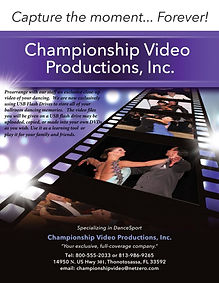 Championship-Video-Ad-New1-791x1024.jpg