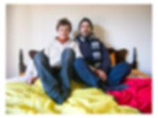 4 Luca e Isabella Colli-Modifica.jpg
