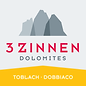 3 Zinnen Dolomites - Toblach.png