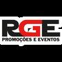 RGE LOGO 2.png