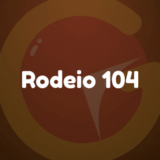 RODEIO.png