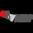 logo-top-retina1-fb.png