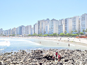Cidades da Baixada divulgam feriados em 2021; saiba quais