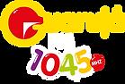 LOGO GUARUJÁ FM Transparente 3.png