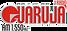 guarujá_am_logo_CONTORNO.png