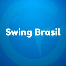 SWING.png