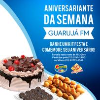 ANIVERSARIANTE DA SEMANA.png