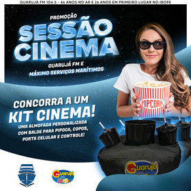 SESSÃO CINEMA.jpg