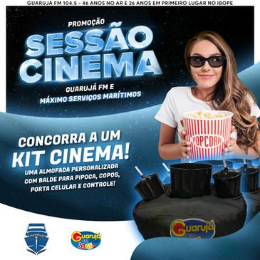 SESSÃO CINEMA.jpg