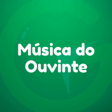 MUSICA DO OUVINTE.png