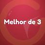 MELHOR DE 3.png