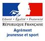 logo-agrementJeunesseSports.png