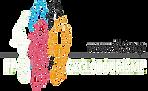 logo_ffct-2-300x185.png