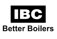 IBC-Logo-for-Gallery.png